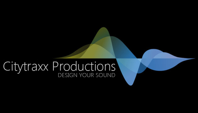 Citytraxx Productions